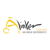The Alinker Inventions Ltd