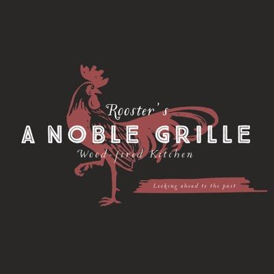 Rooster's - A Noble Grille