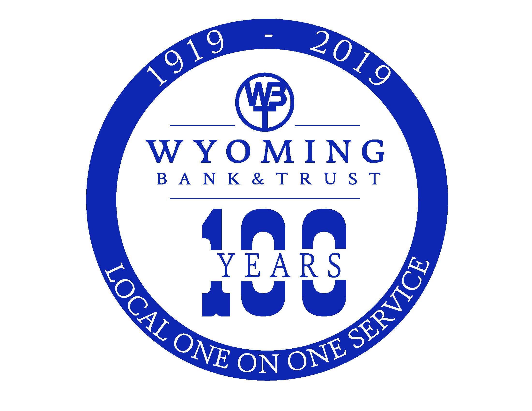 Wyoming Bank & Trust