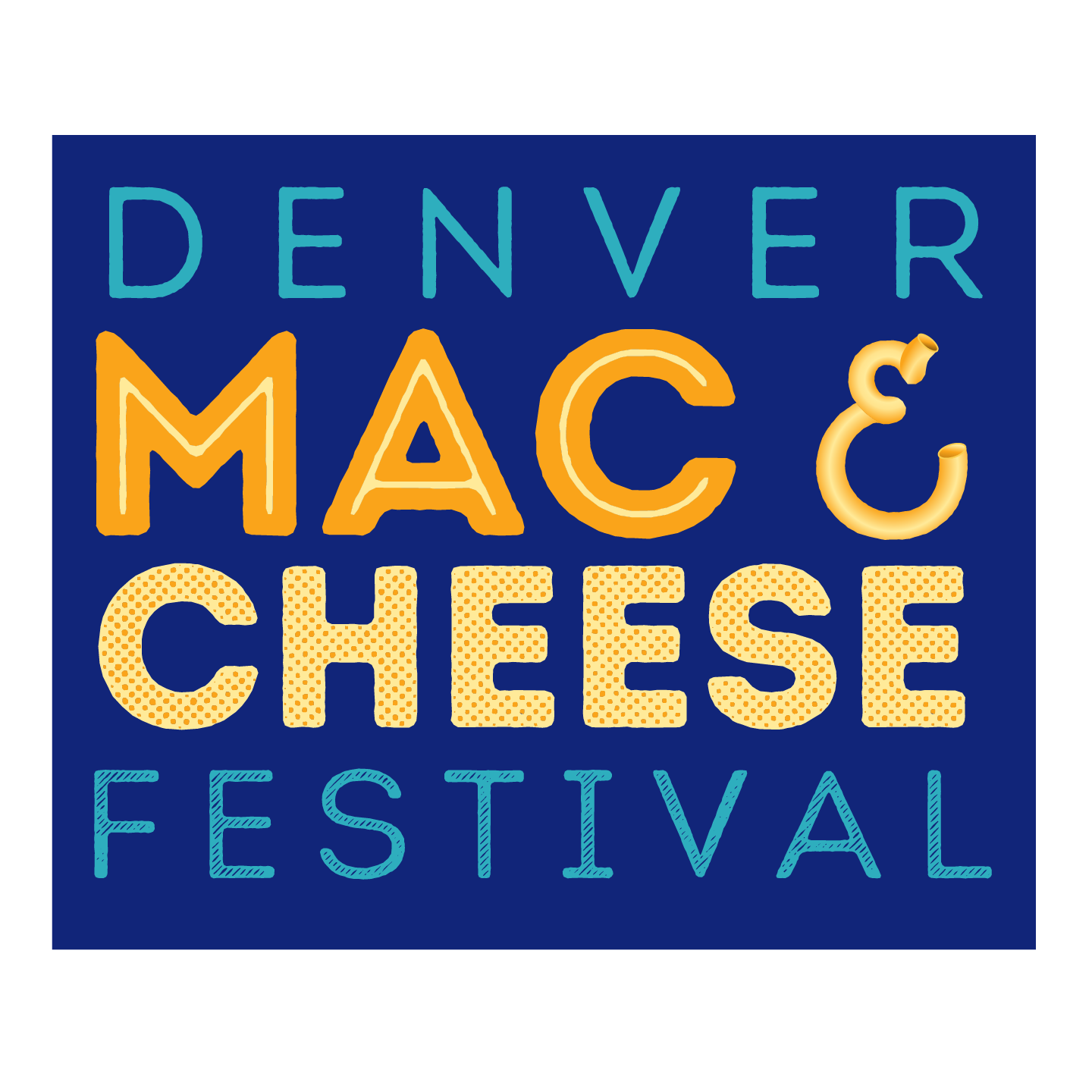 Denver Mac and Cheese Festival