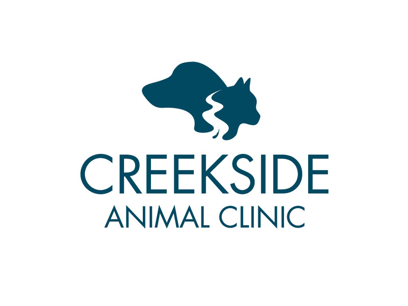 Creekside Animal Clinic