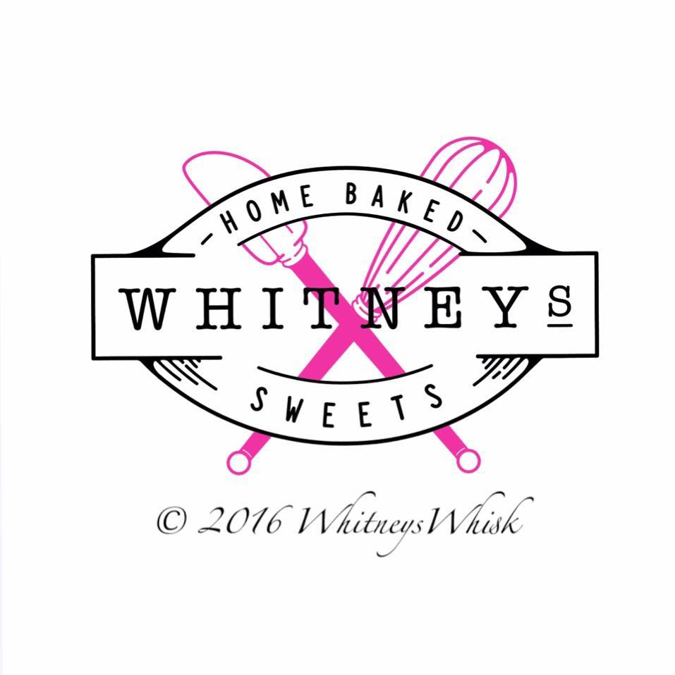 Whitney's Home Baked Sweets