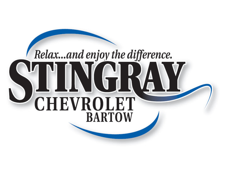 Stingray Chevrolet - Bartow