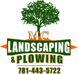 MC Landscaping & Plowing