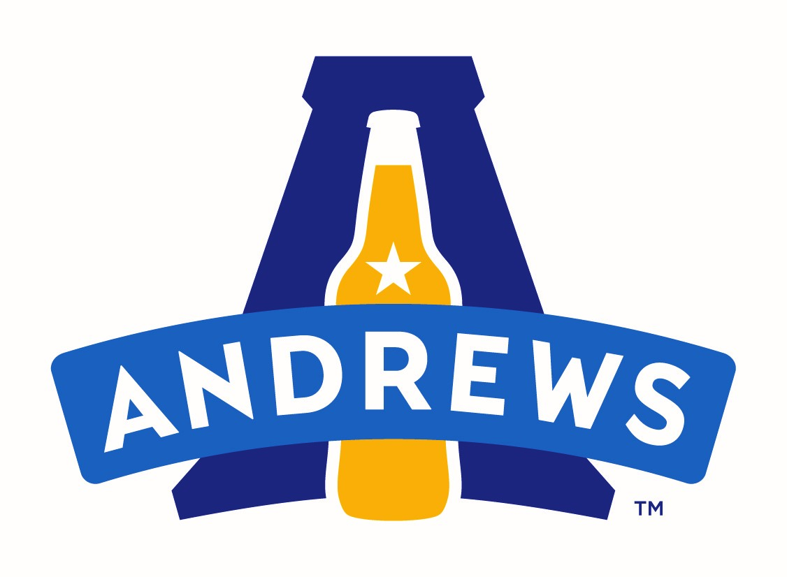 Andrew's Distributing