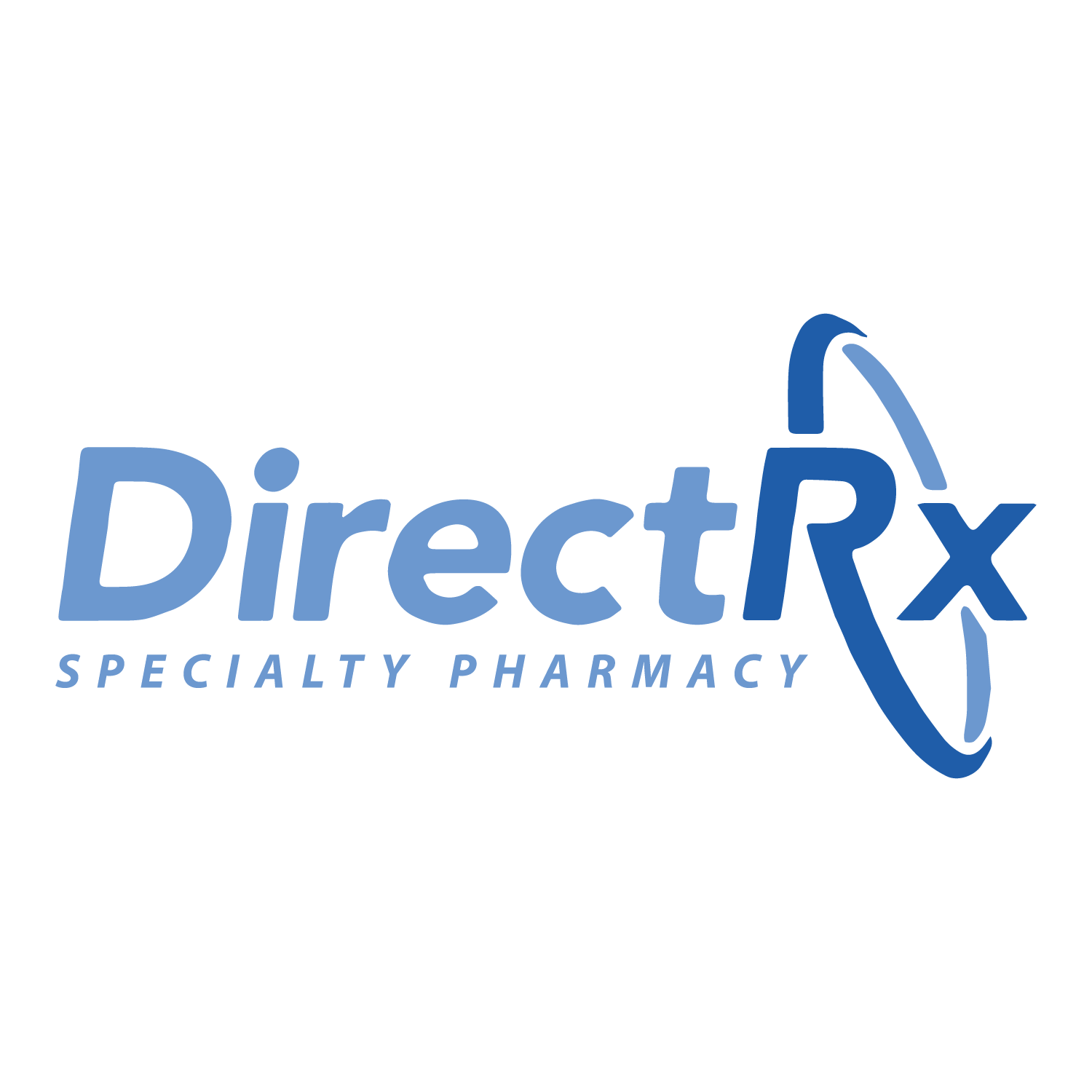 Direct RX