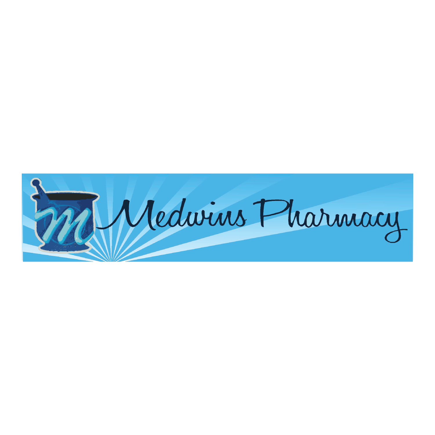 Medwins Pharmacy