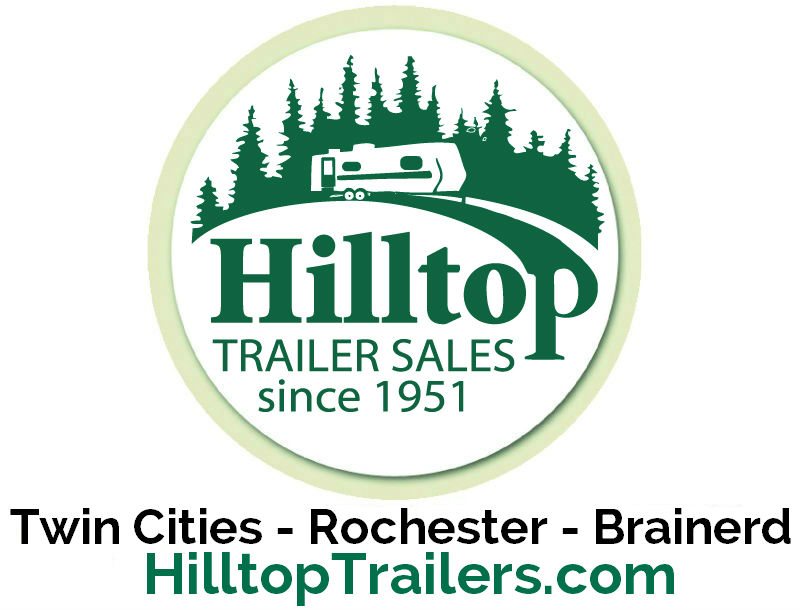 Hilltop Trailer Sales Inc.