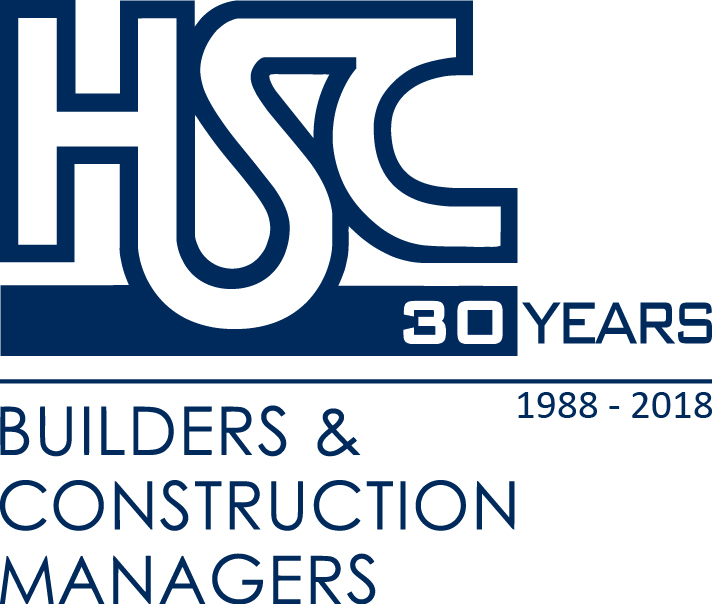 HSC Building and Construction Managers