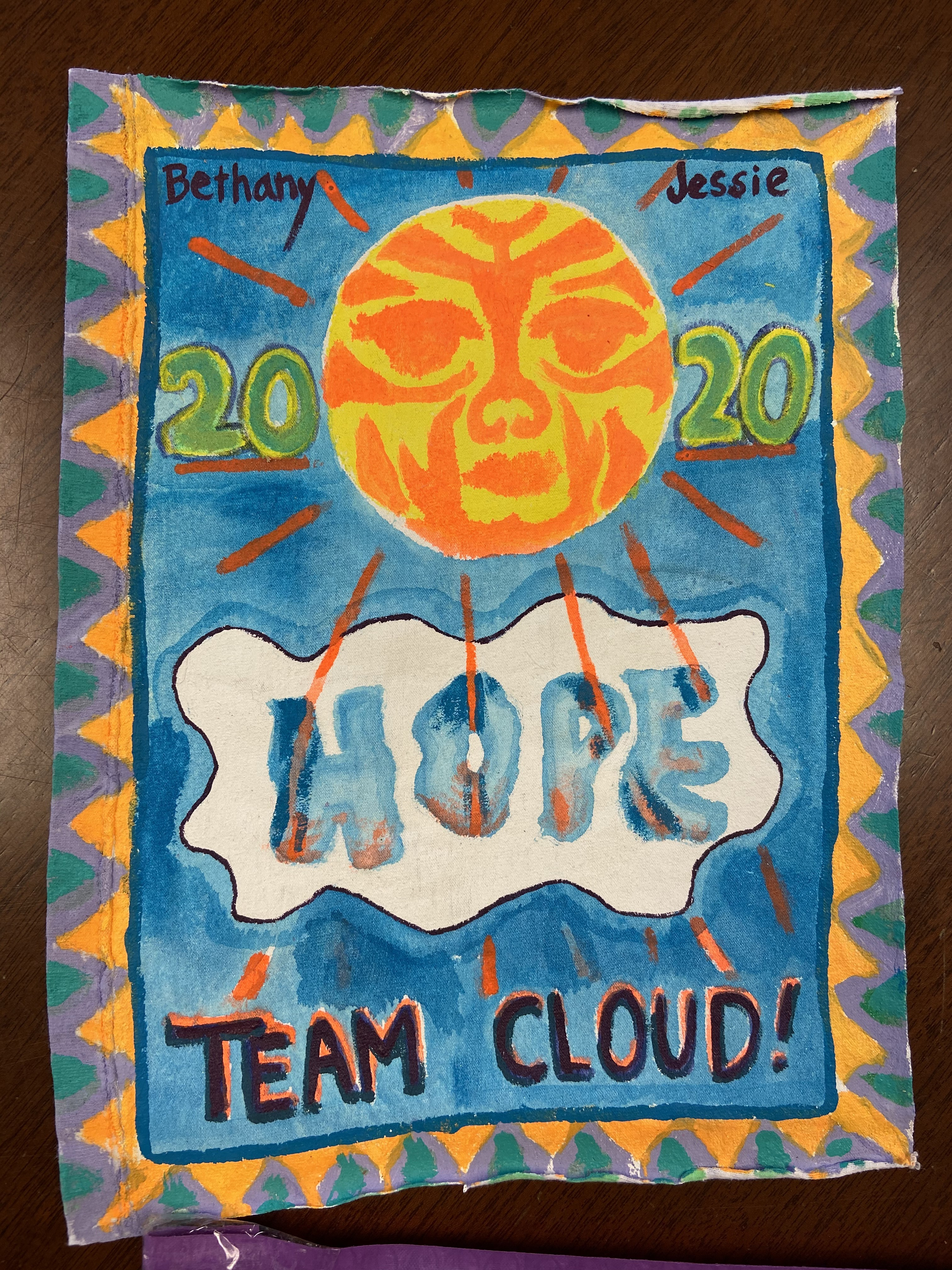 20_Team Cloud