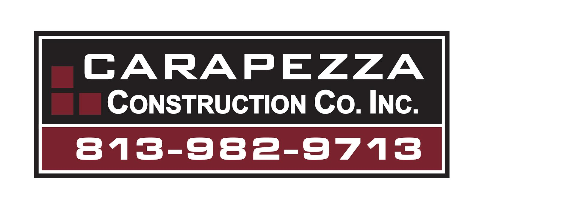Carapezza Construction Co. Inc.