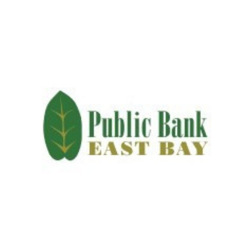 Public Bank East Bay