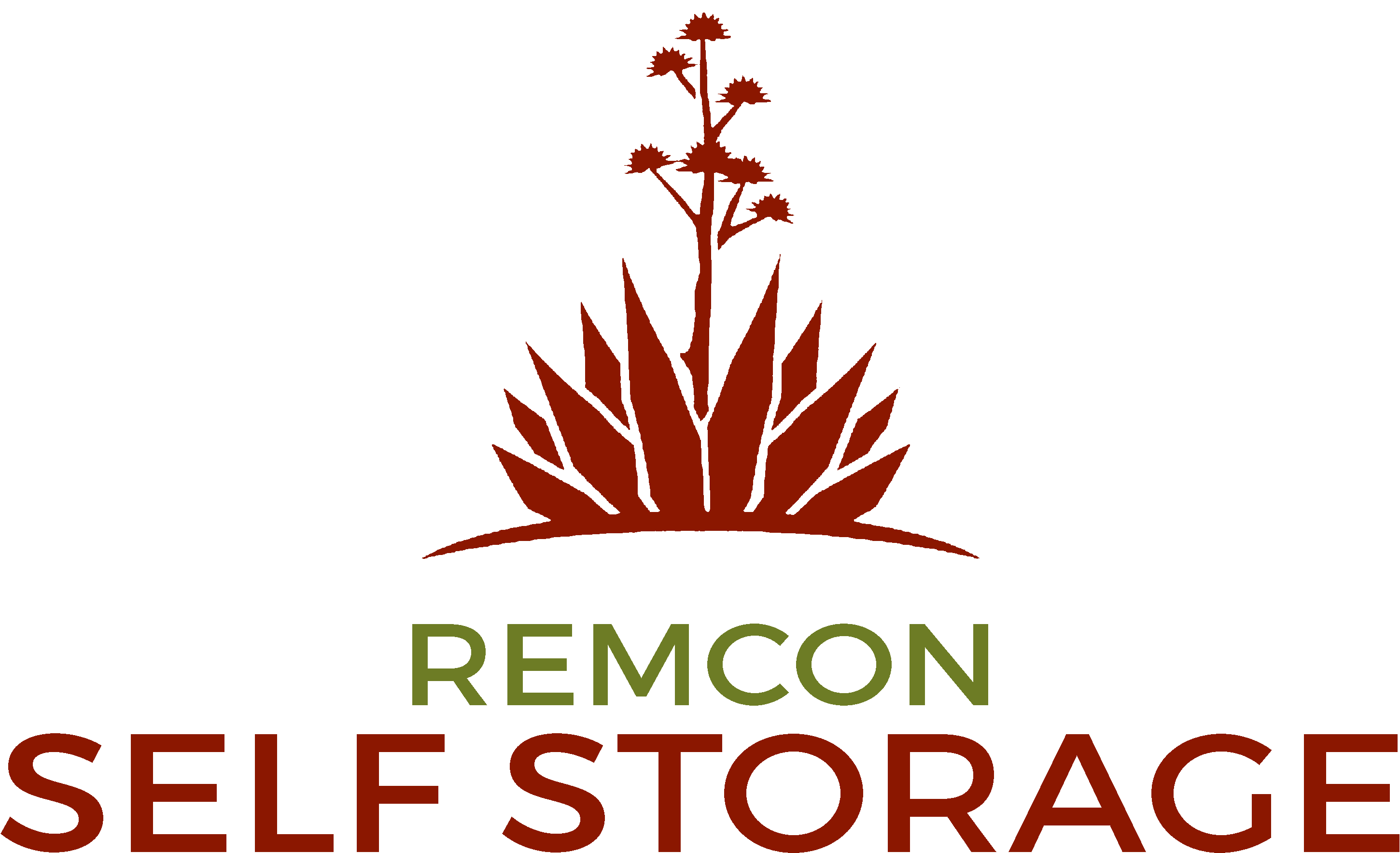 Remcon Self Storage