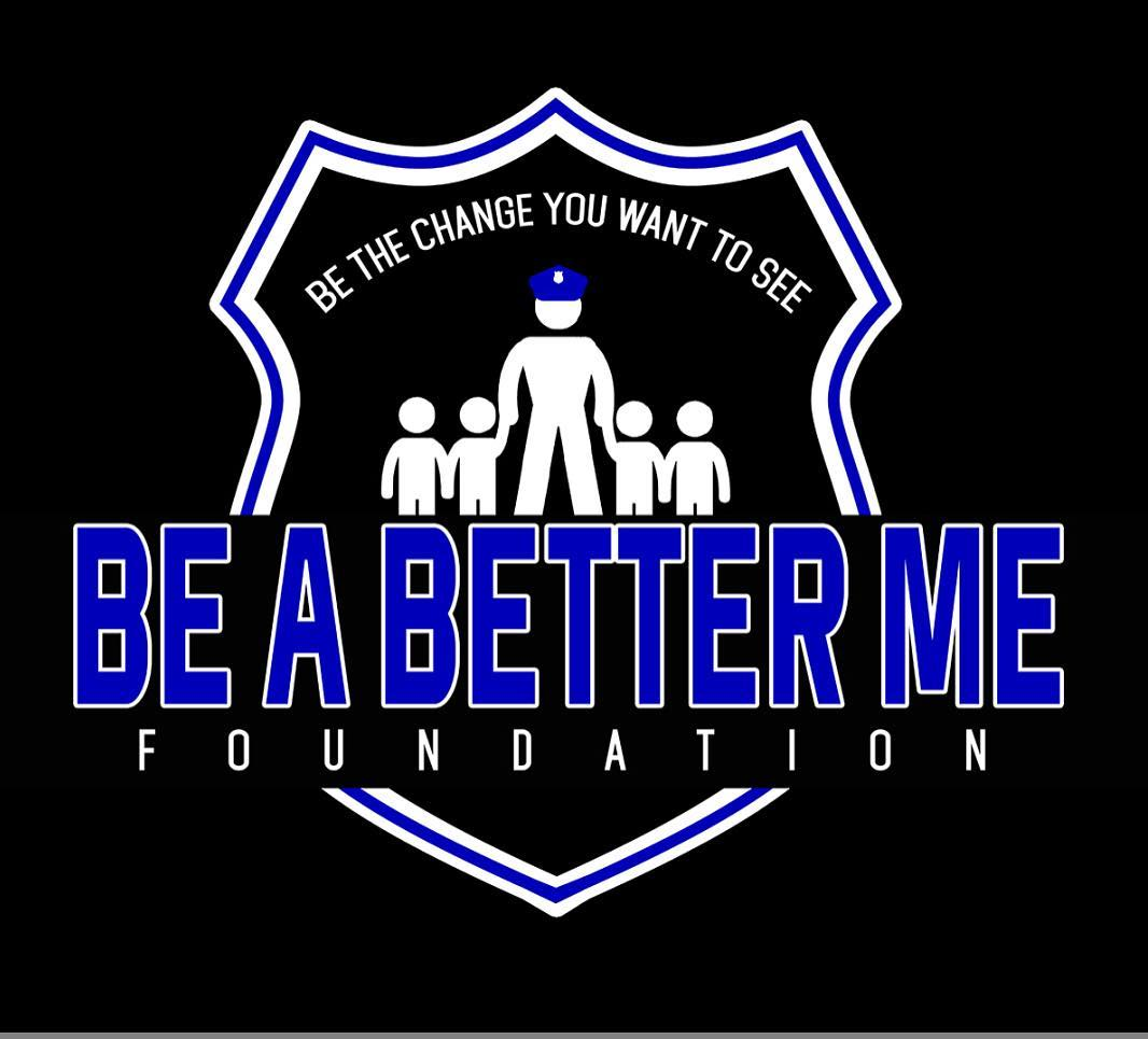 BE A BETTER ME FOUNDATION BUILDING FUND