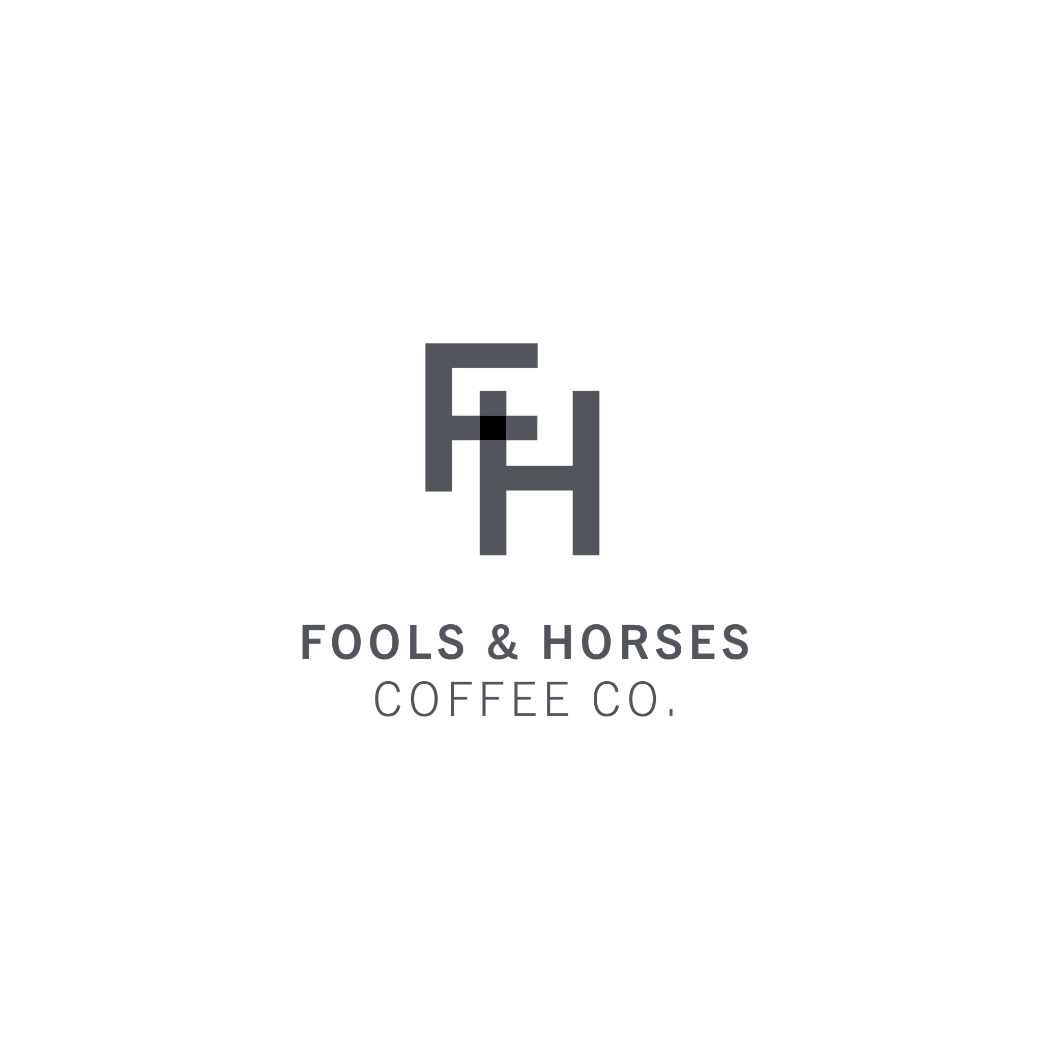Fools & Horses Coffee Co.
