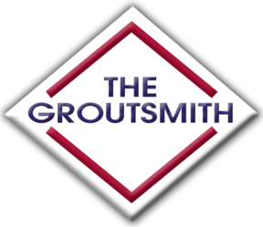 The Groutsmith of Polk County
