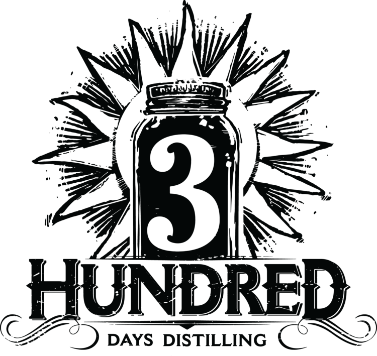 3 Hundred Days Distilling