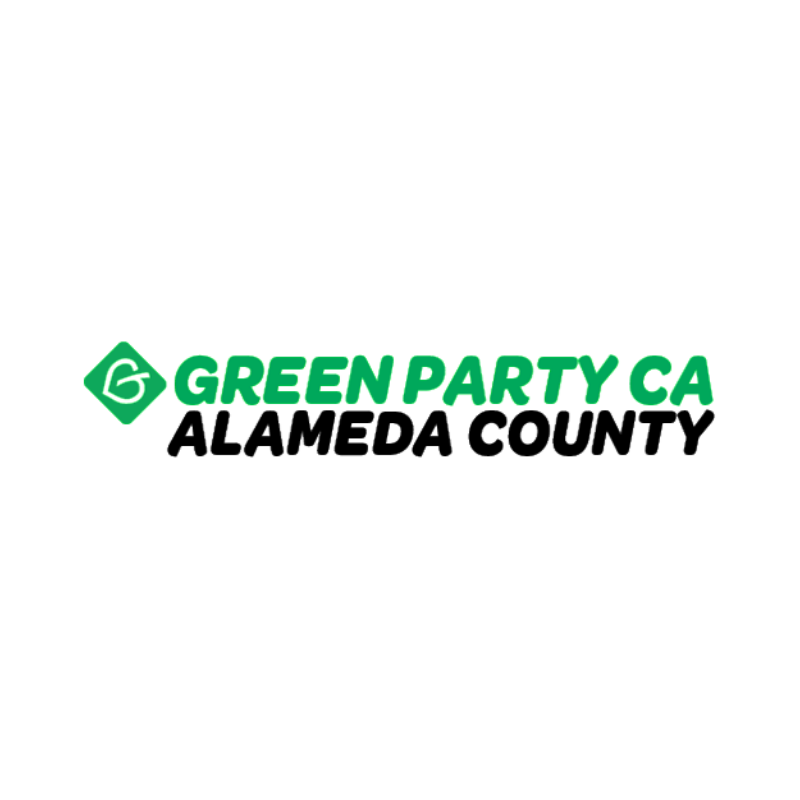Green Party of Alameda County