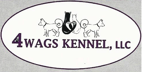 4 Wags Kennel LLC