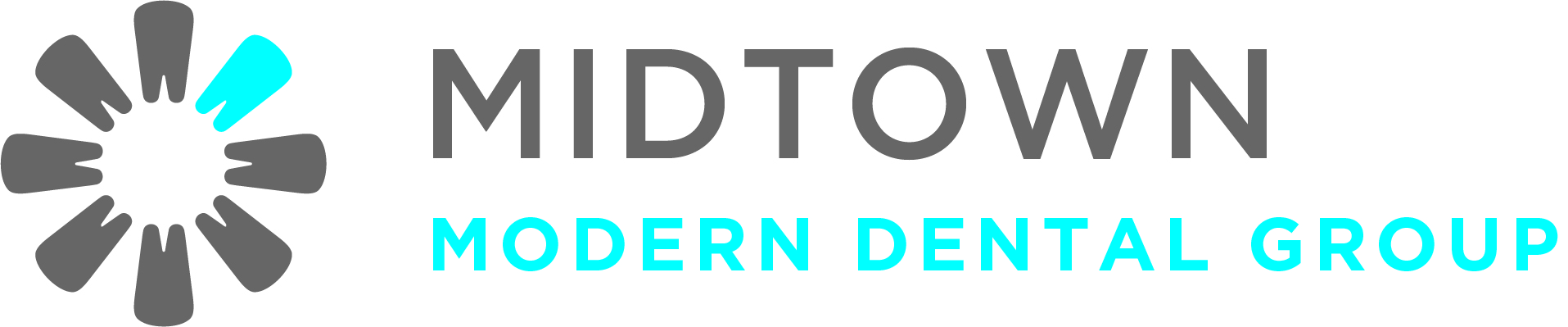 Midtown Modern Dental Group