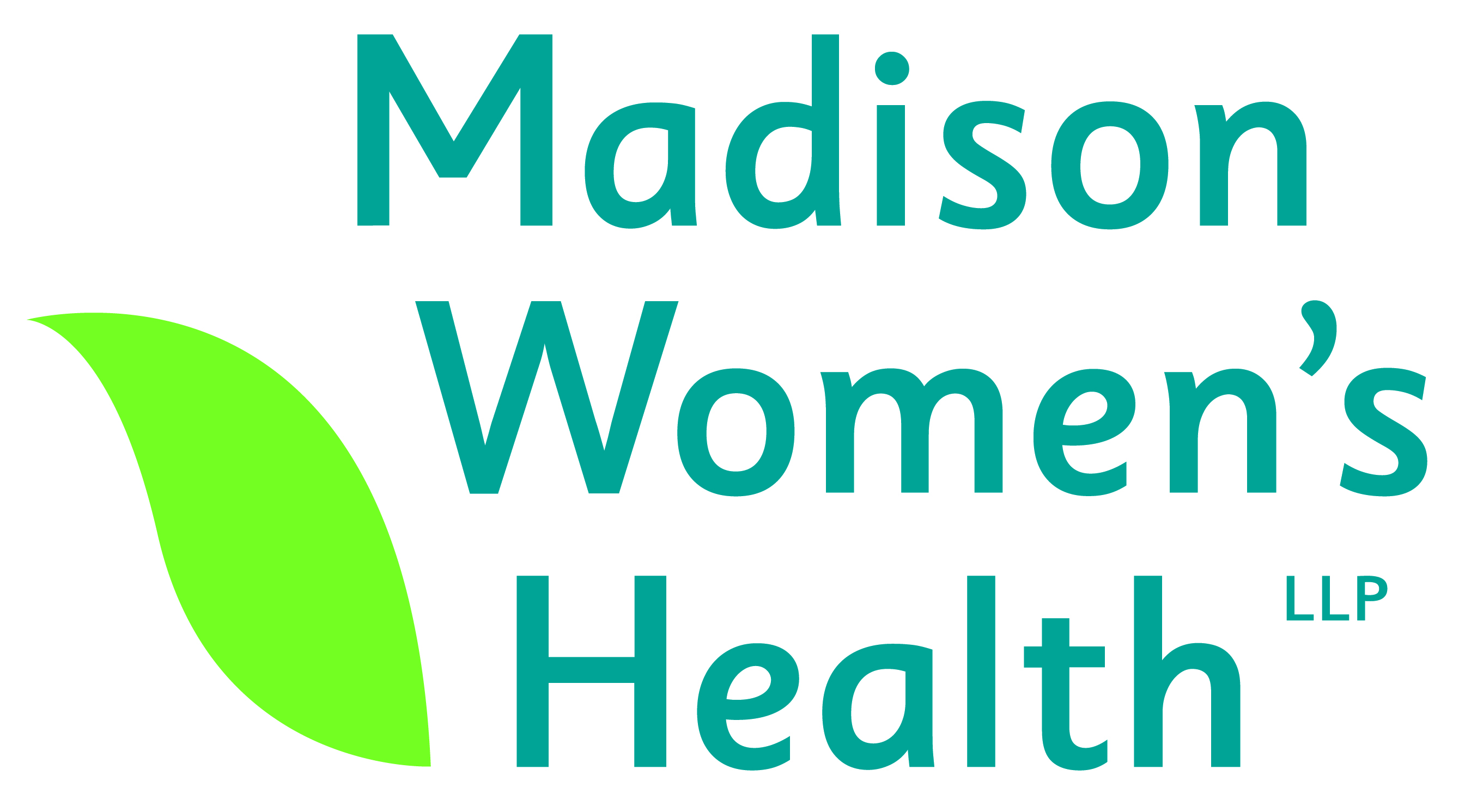 Madison Women's Health