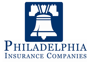 Philidelphia Insurance