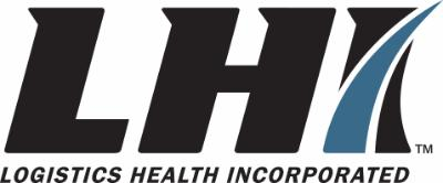 Logistics Health INC.
