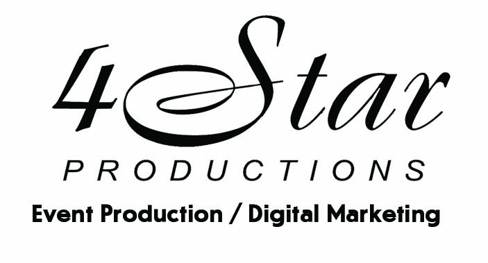 4 Star Productions