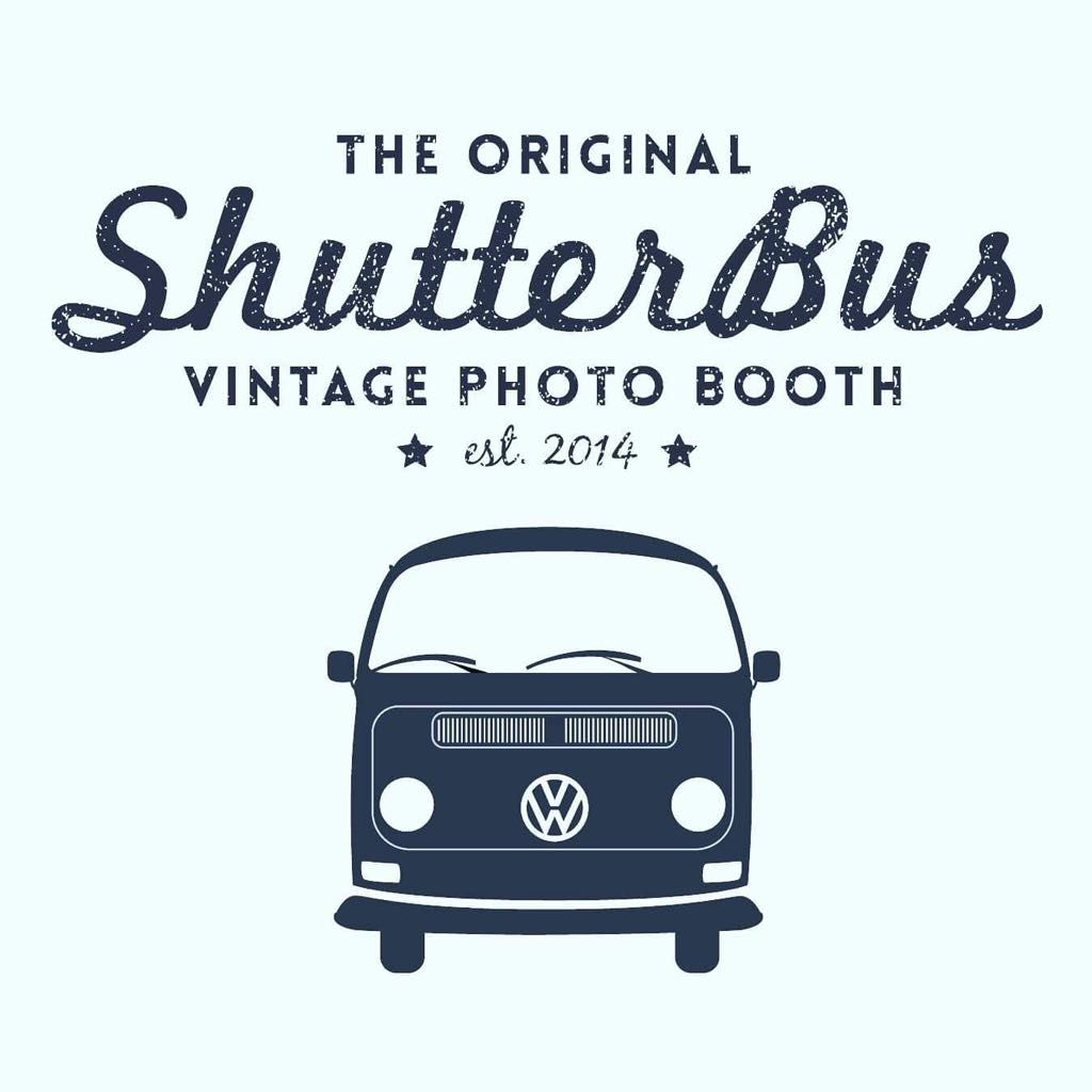 Shutterbus of Alabama