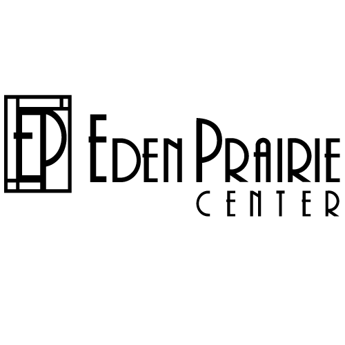 Eden Prairie Center