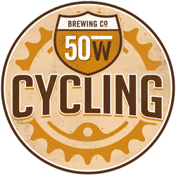 50 West Cycling Company