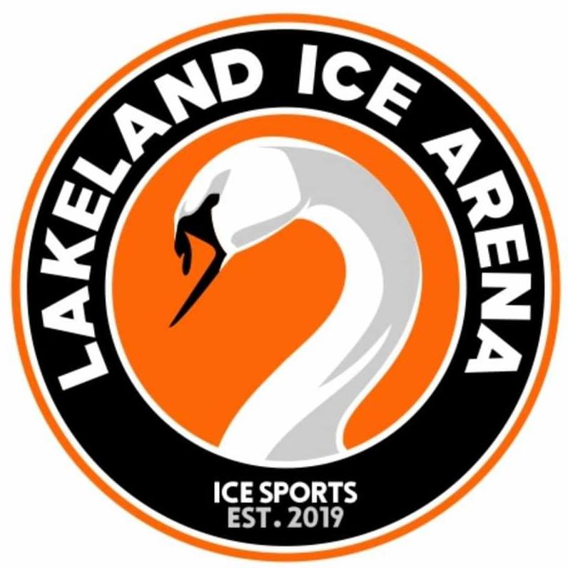 Lakeland Ice Arena