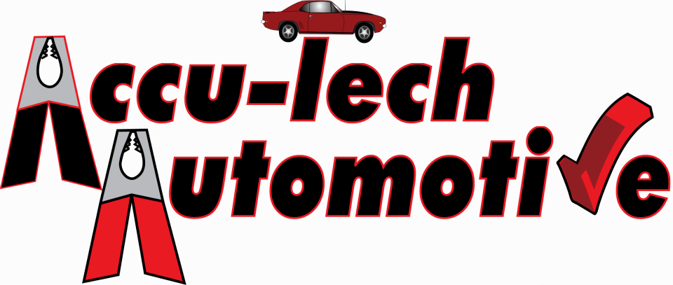 AccuTech Auto