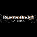 This year enjoy lunch from Rooster Andy's