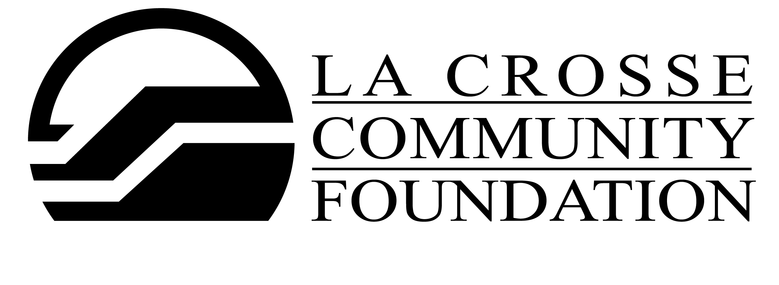 LaCrosse Community Foundation