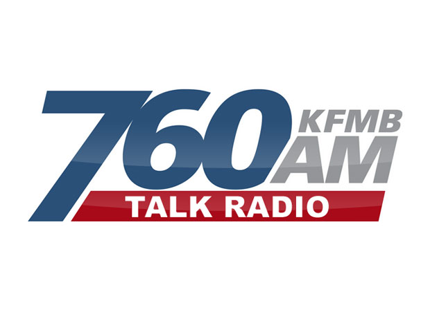 760AM Talk Radio