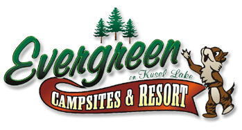 Evergreen Campsites and Resort