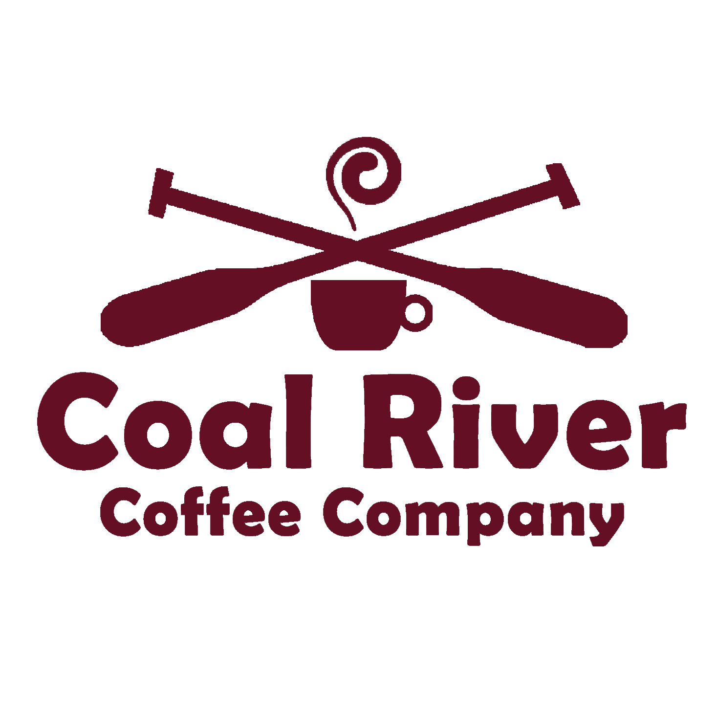Coal River Coffee Company