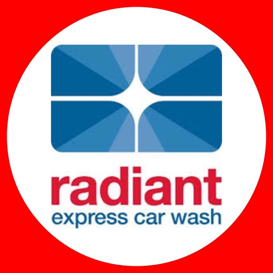 Radiant Express Car Wash