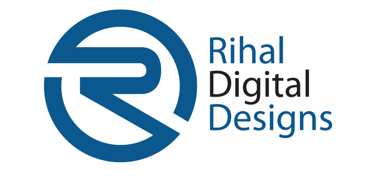Rihal Digital Designs