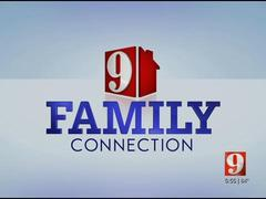 9 Family Connection WFTV
