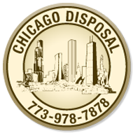 Chicago Disposal
