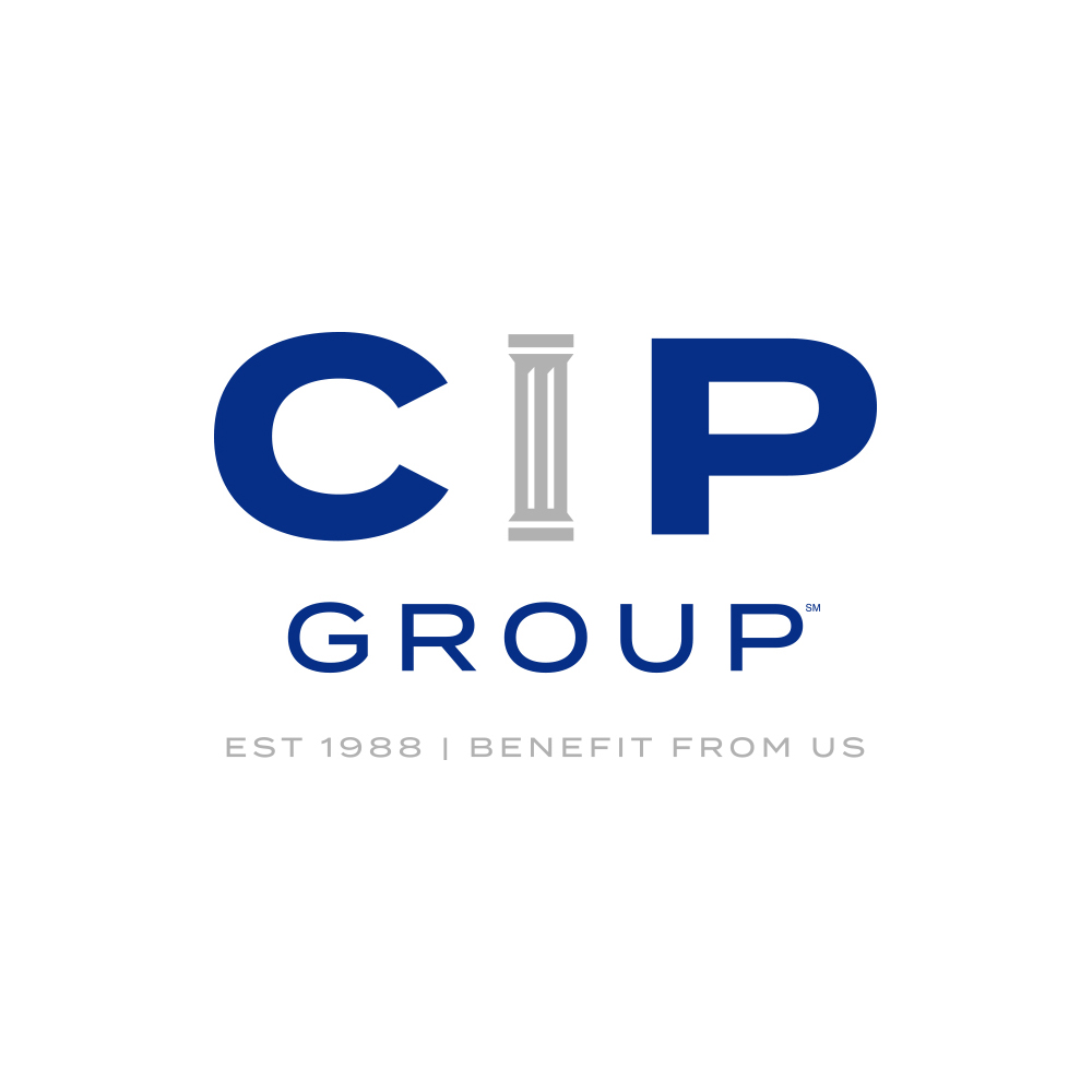 CIP Group