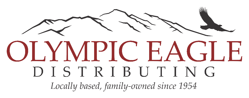 Olympic Eagle Distributing