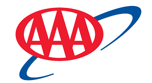 The American Automobile Association