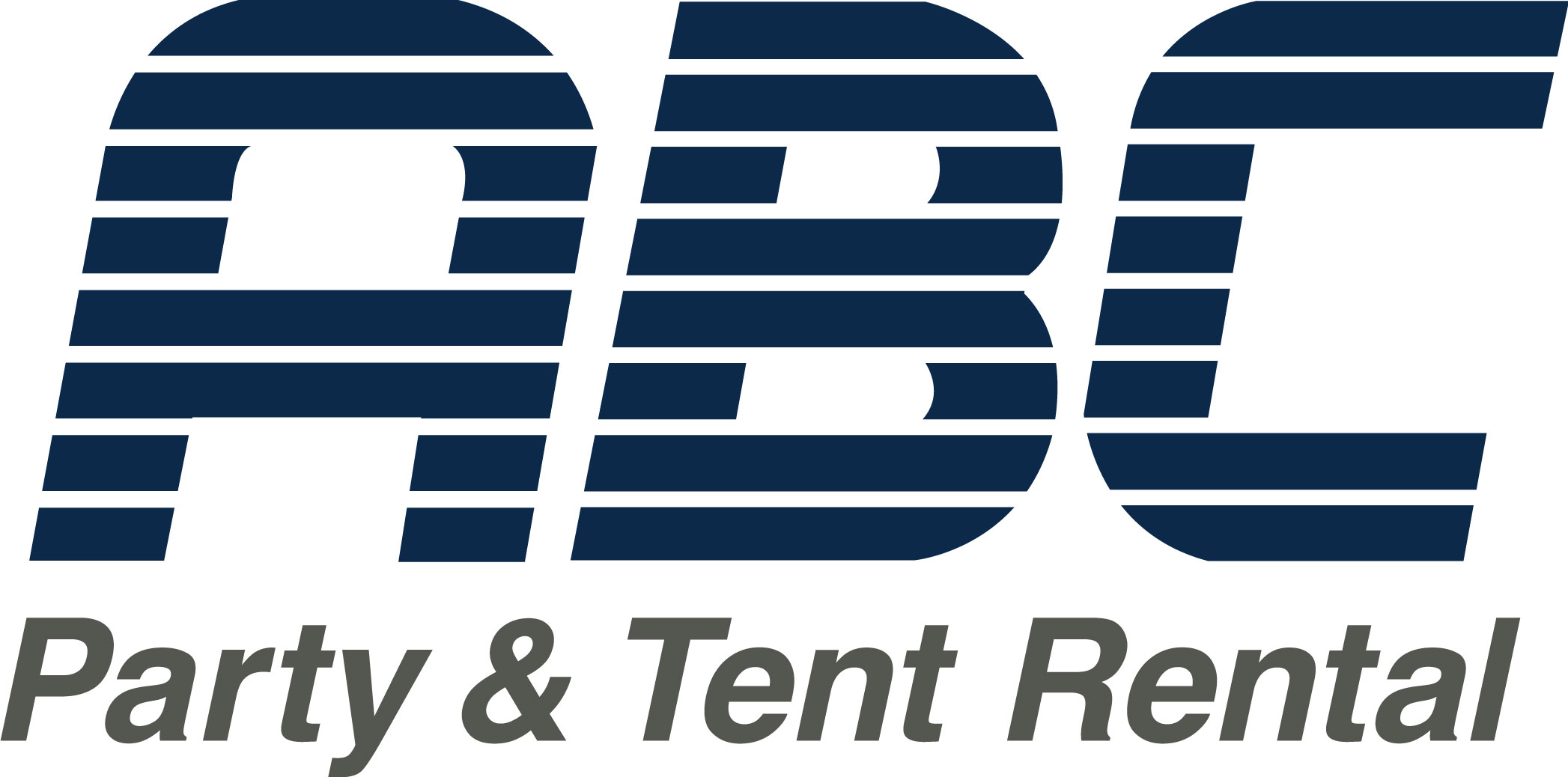 ABC Party & Tent Rental