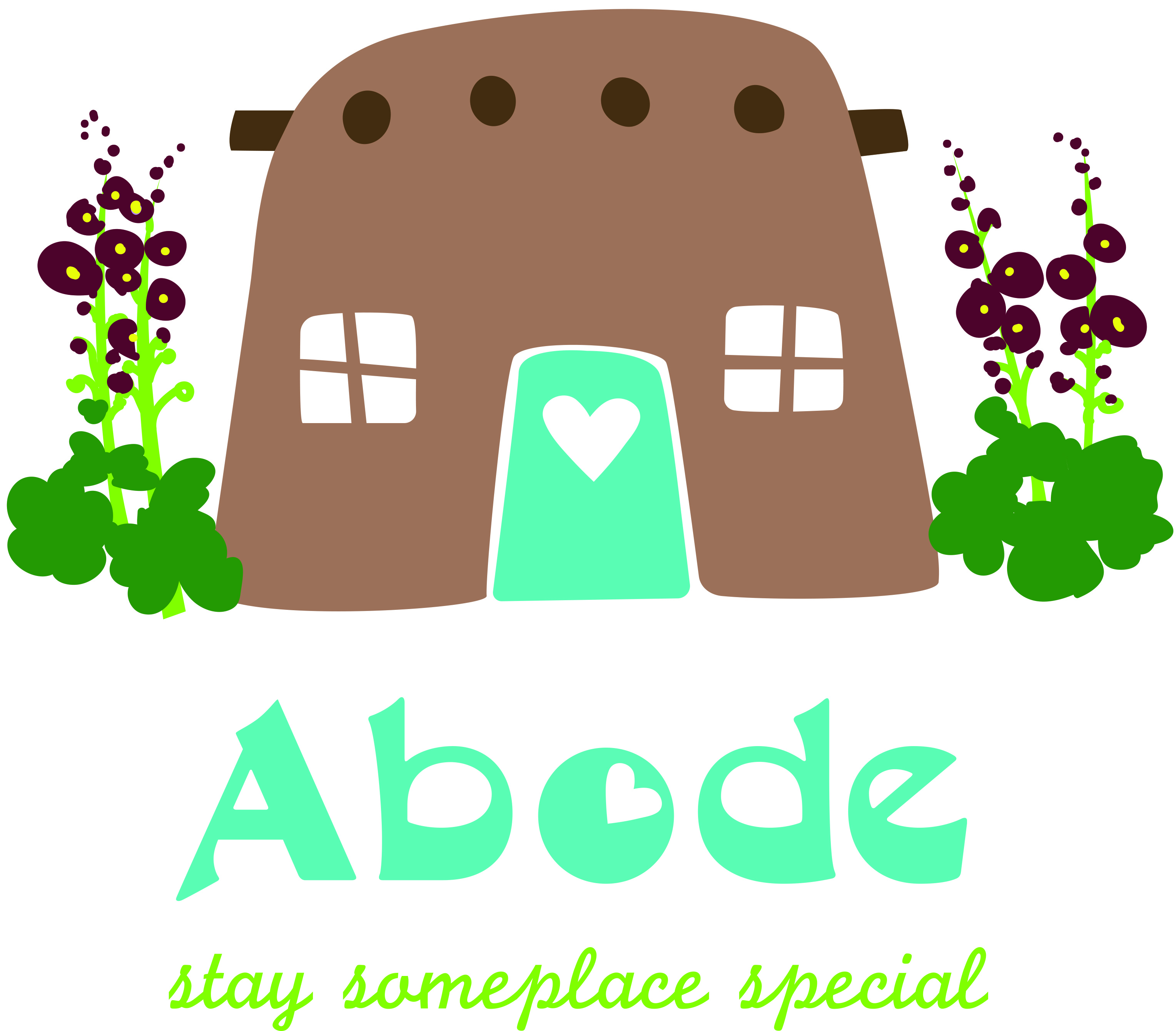 Abode Vacation Rental