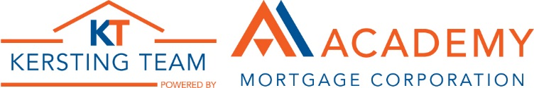 Academy Mortgage - Brian Kersting