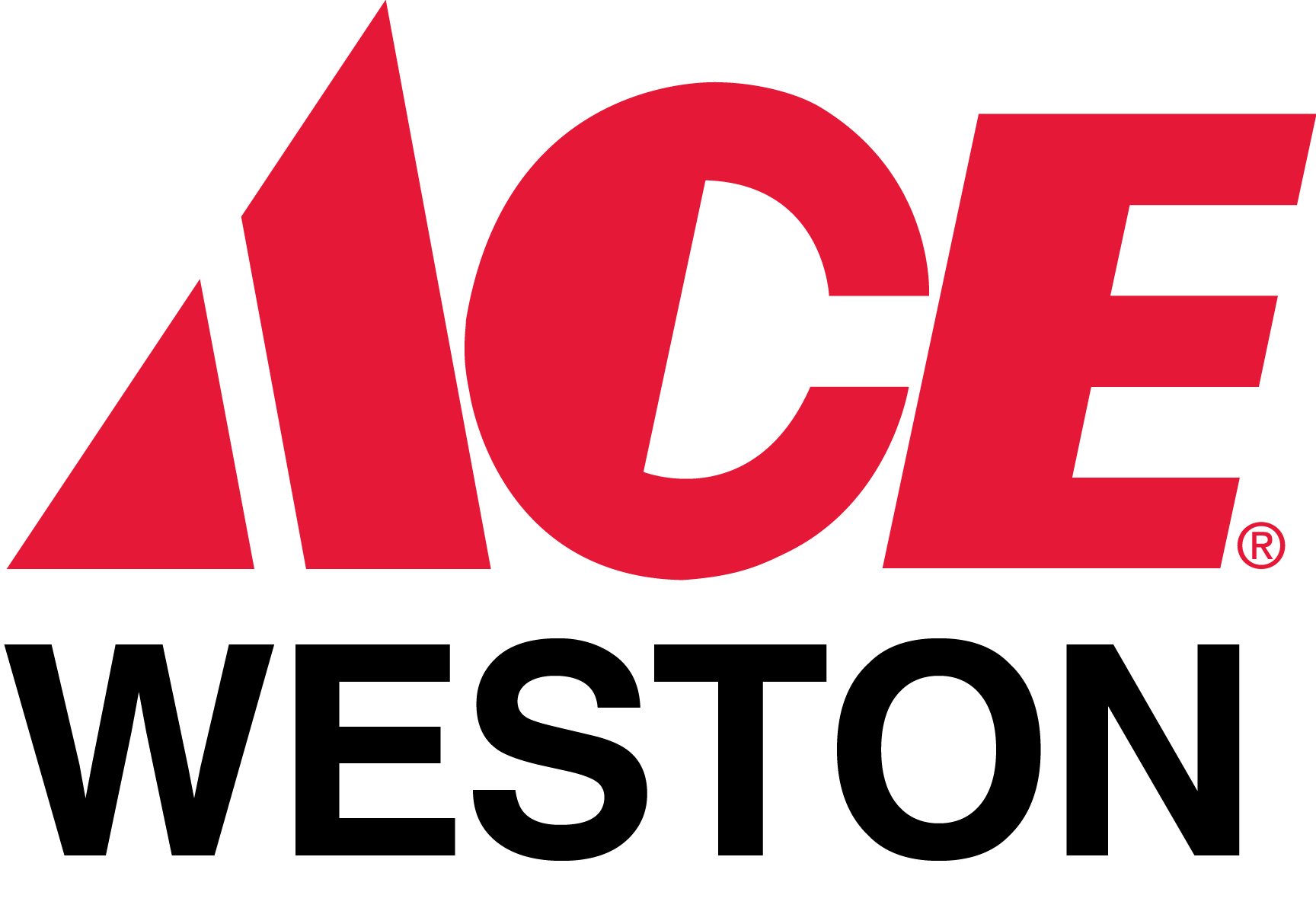 Ace Hardware Weston
