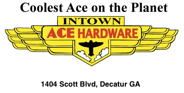 Intown ACE Hardware